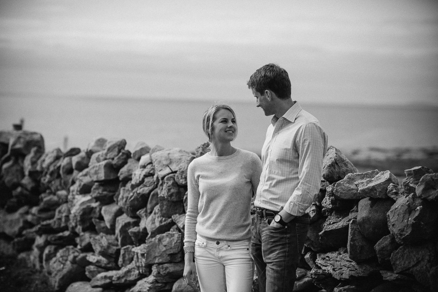 026-engagement-photography-doolin