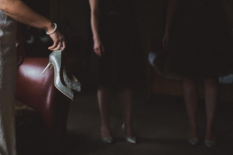 035-UK-wedding-photography