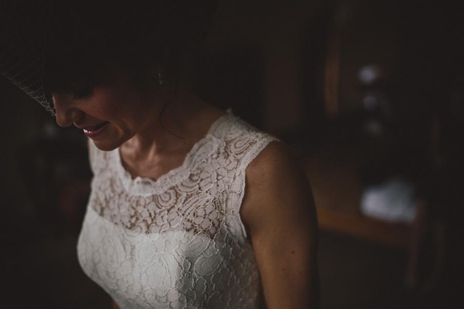 castle wedding venues in ireland