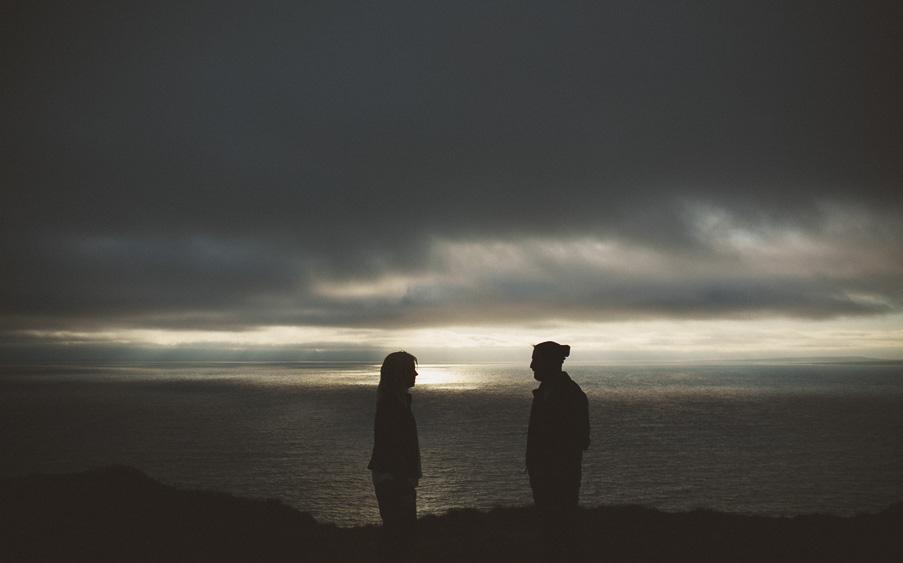 041-cliffs-of-moher-wedding