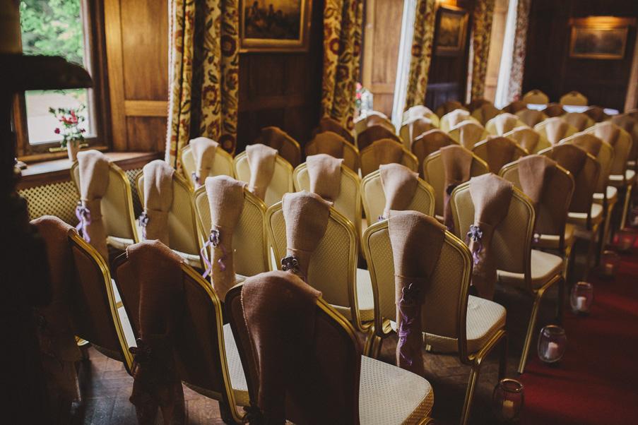 destination wedding photographers ireland