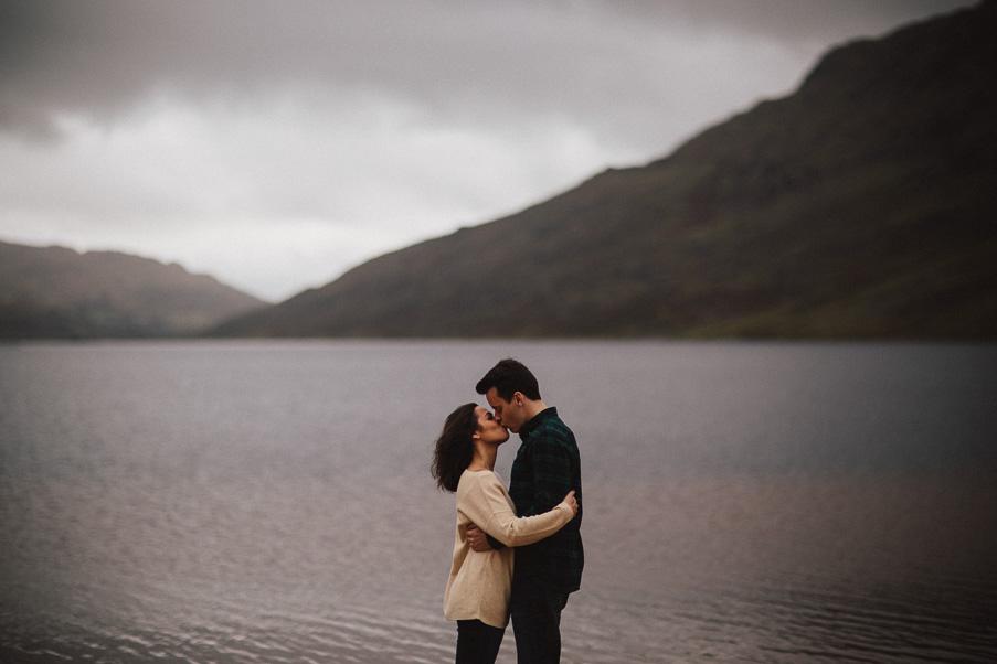 050-galway-lakes-wedding
