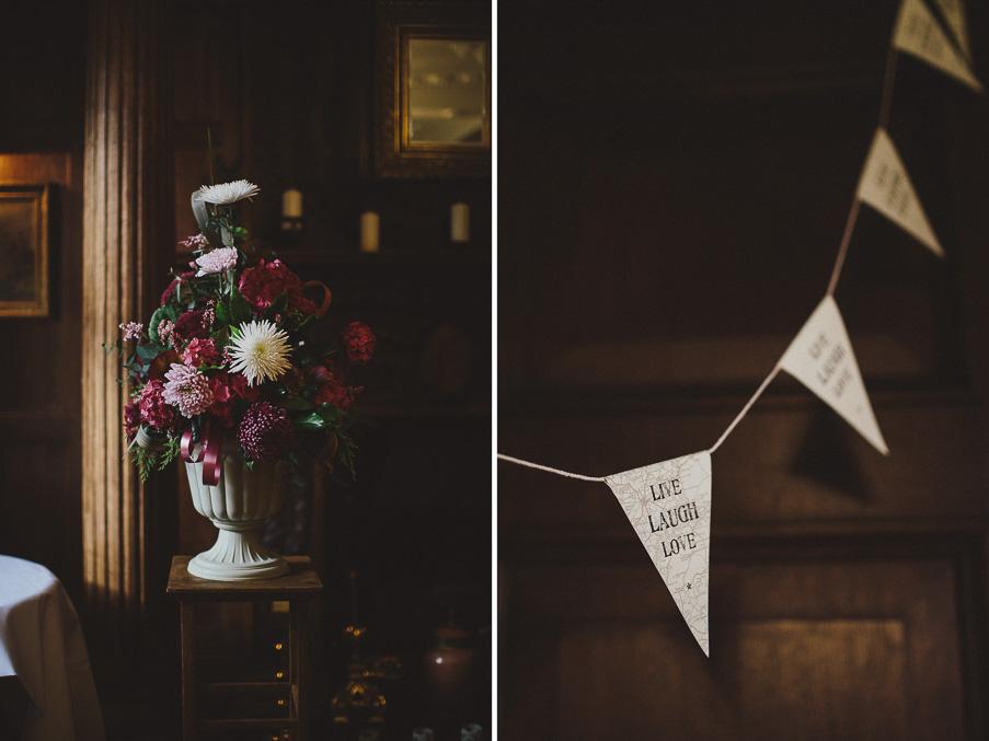 irish wedding venues