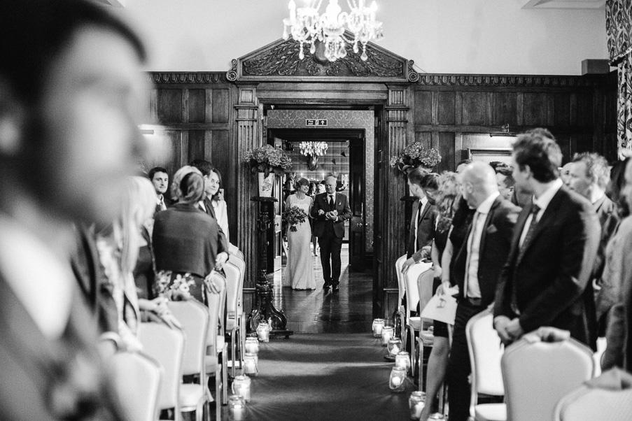 top wedding photography ireland