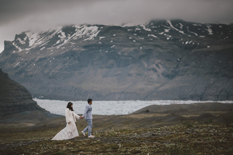 064_glacier_wedding_iceland