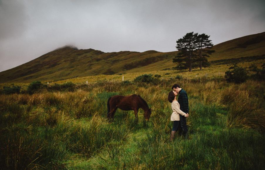 lenane wedding ireland