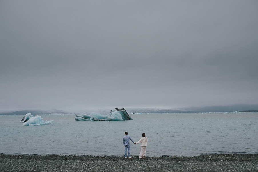 069_glacier_wedding_iceland