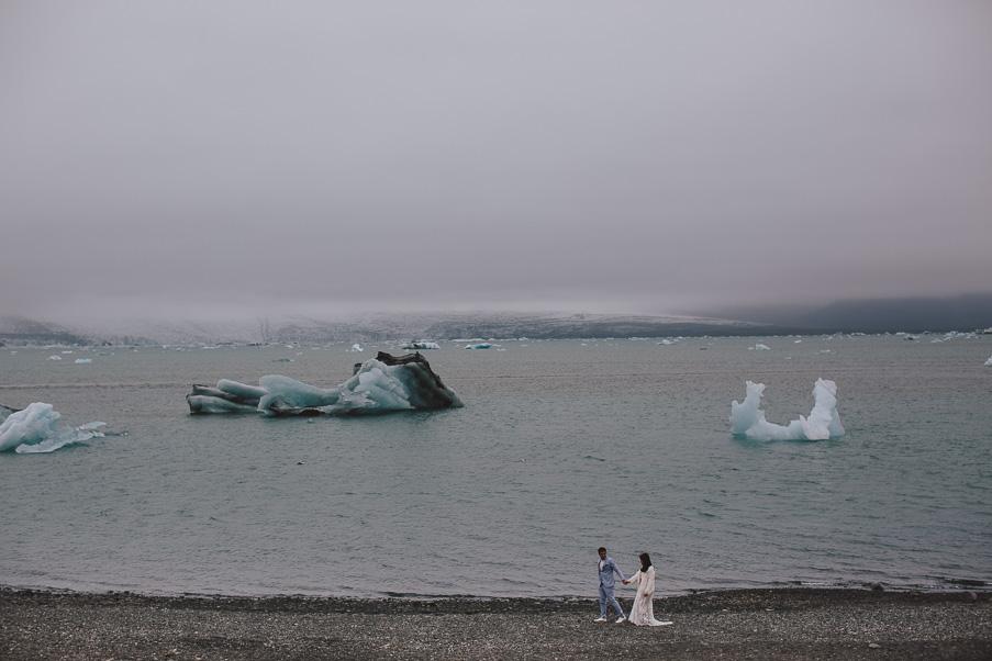 073_iceberg_wedding_images