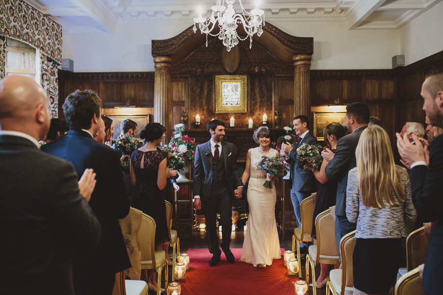 top wedding photographers ireland