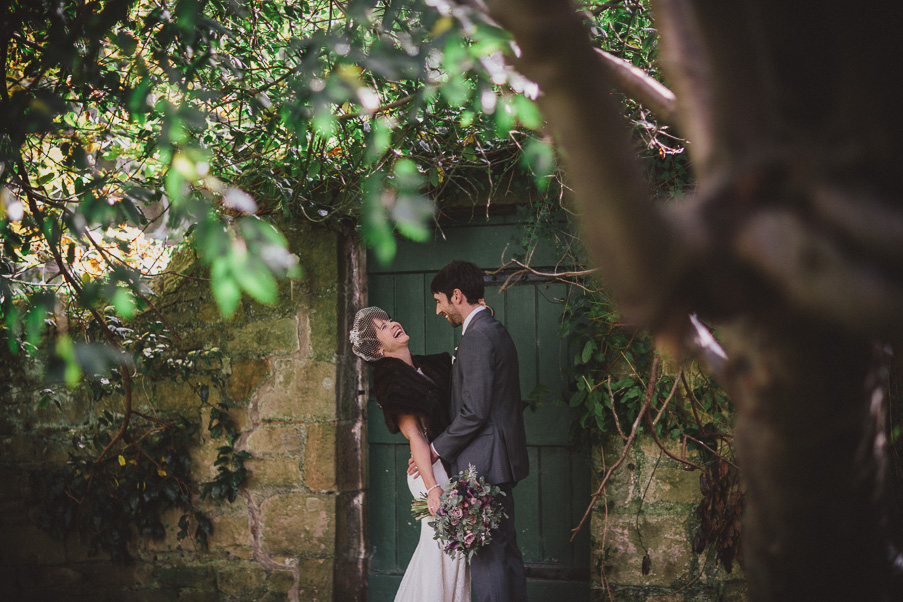 irish weddings clare