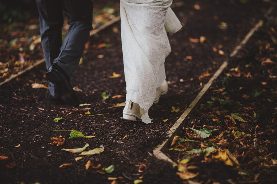 top wedding venues ireland
