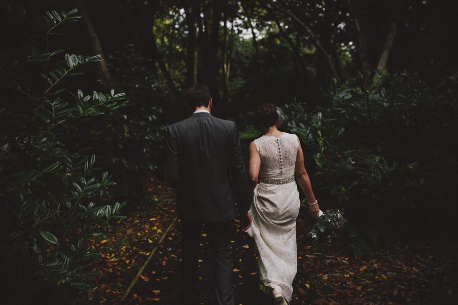 cool wedding venues ireland