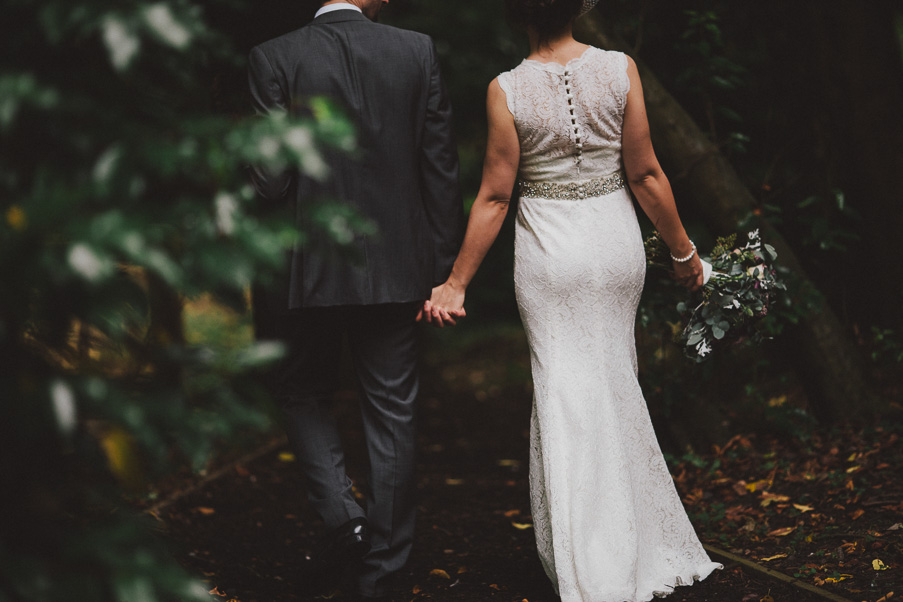 097-UK-wedding-photography