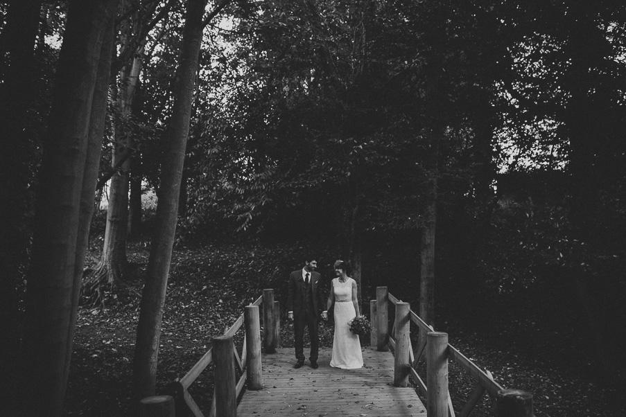 098-wedding-photography-uk
