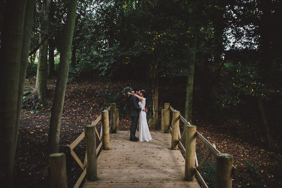 099-wedding-photography-uk