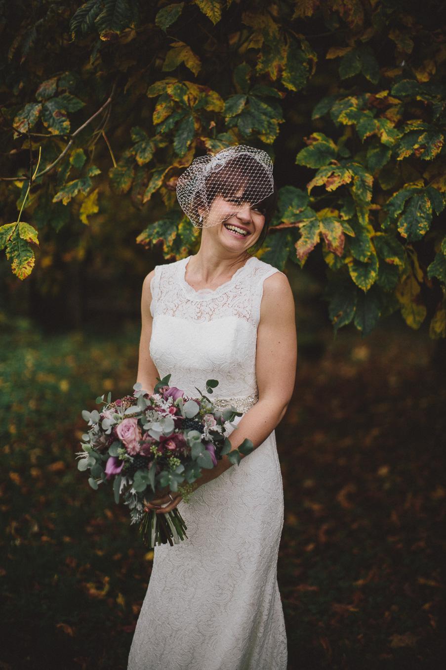 wedding brides in ireland