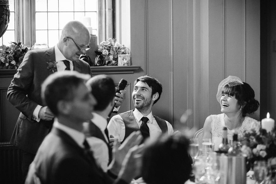 122-UK-wedding-photography