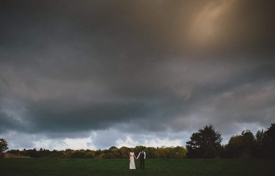 country weddings ireland