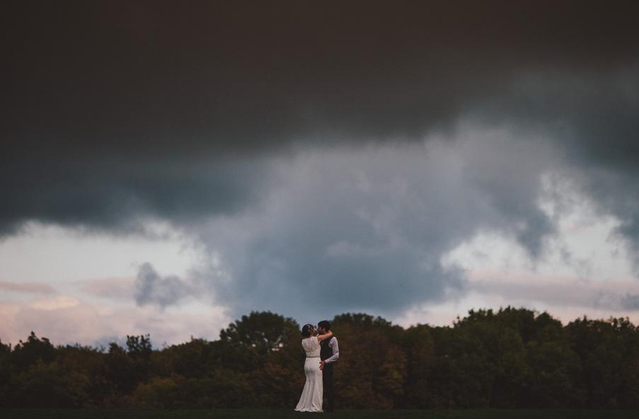 beach weddings in ireland