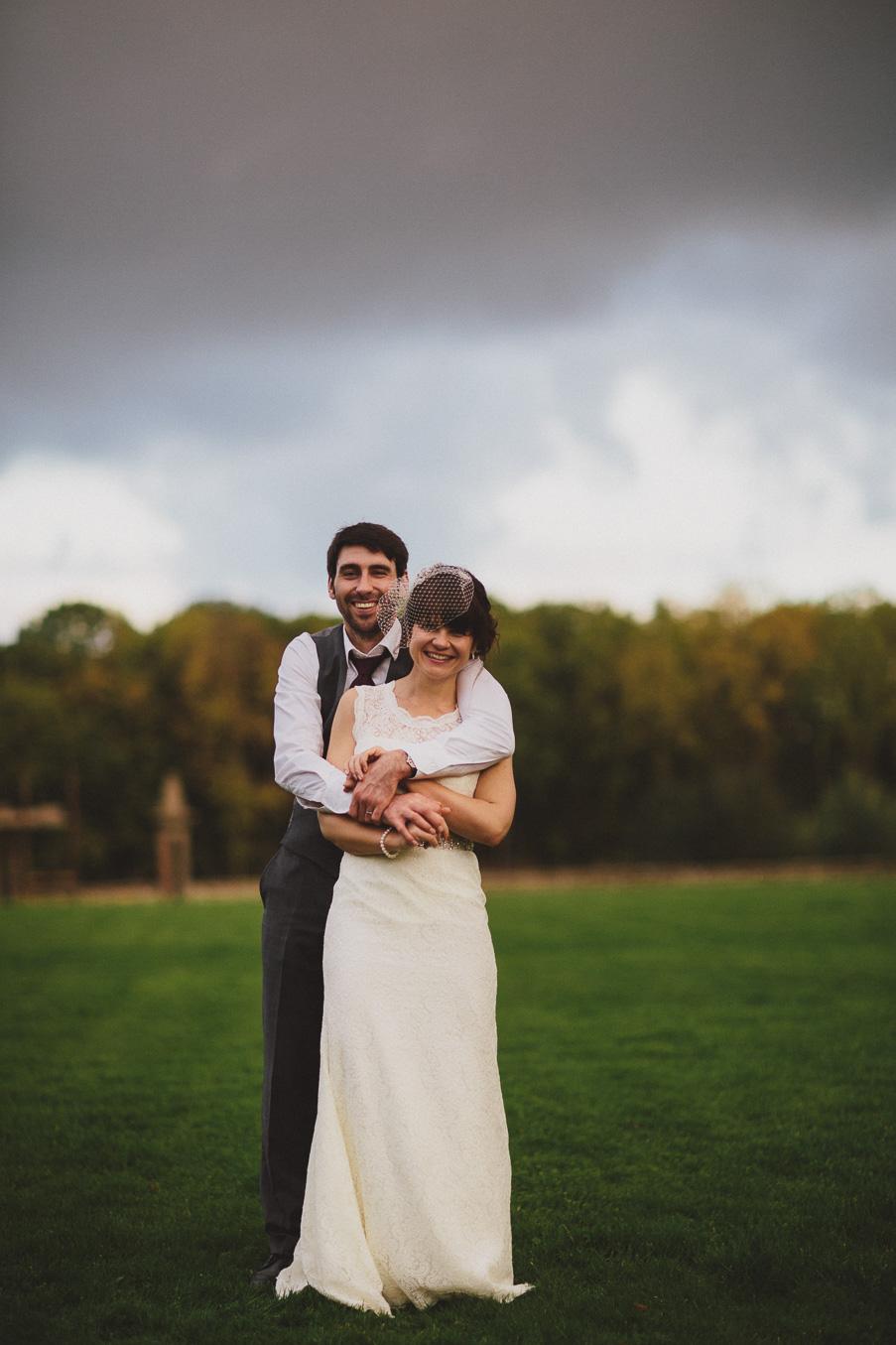irish destination wedding photographers