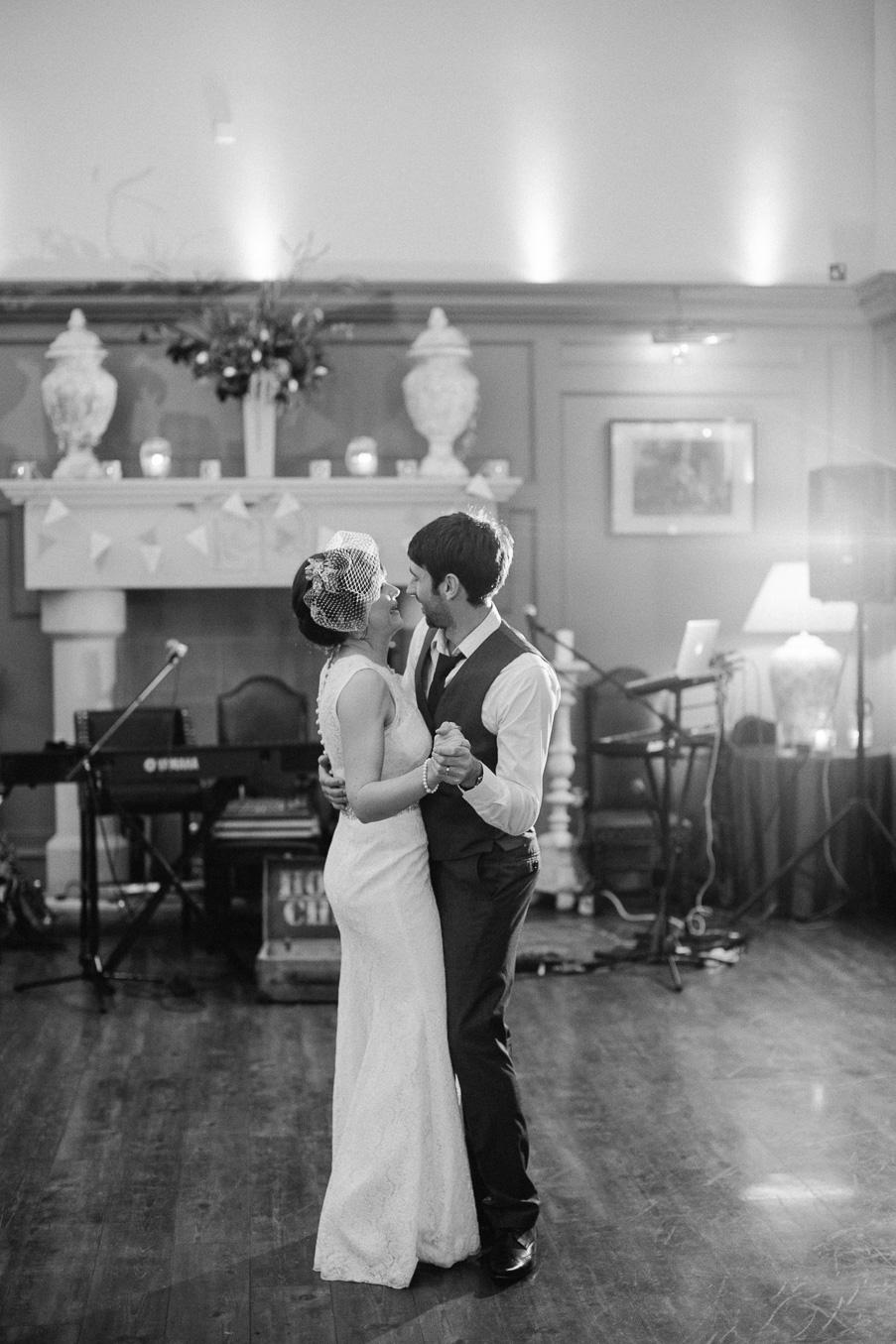 boho chic weddings ireland