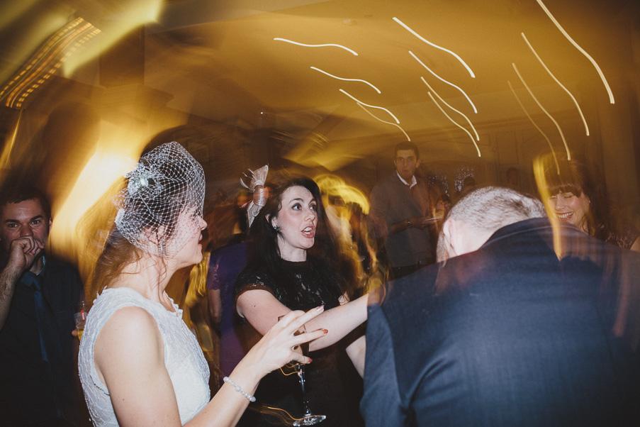top wedding bands