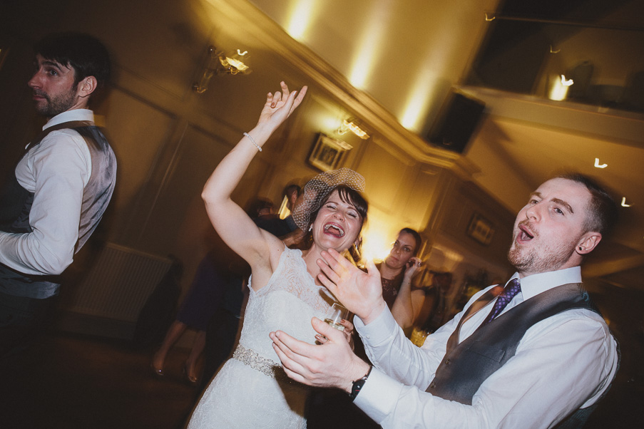 wedding photographers in co clare