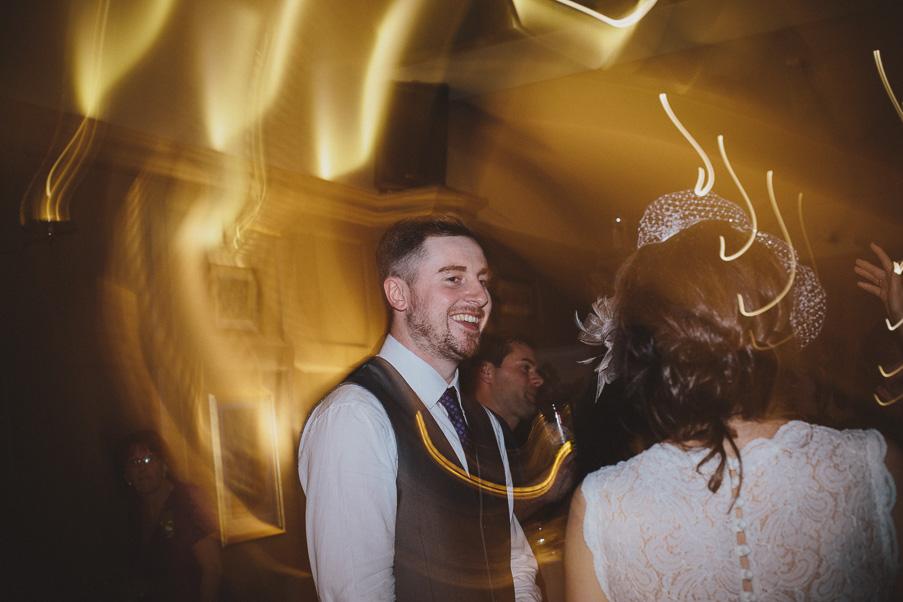 top wedding bands ireland