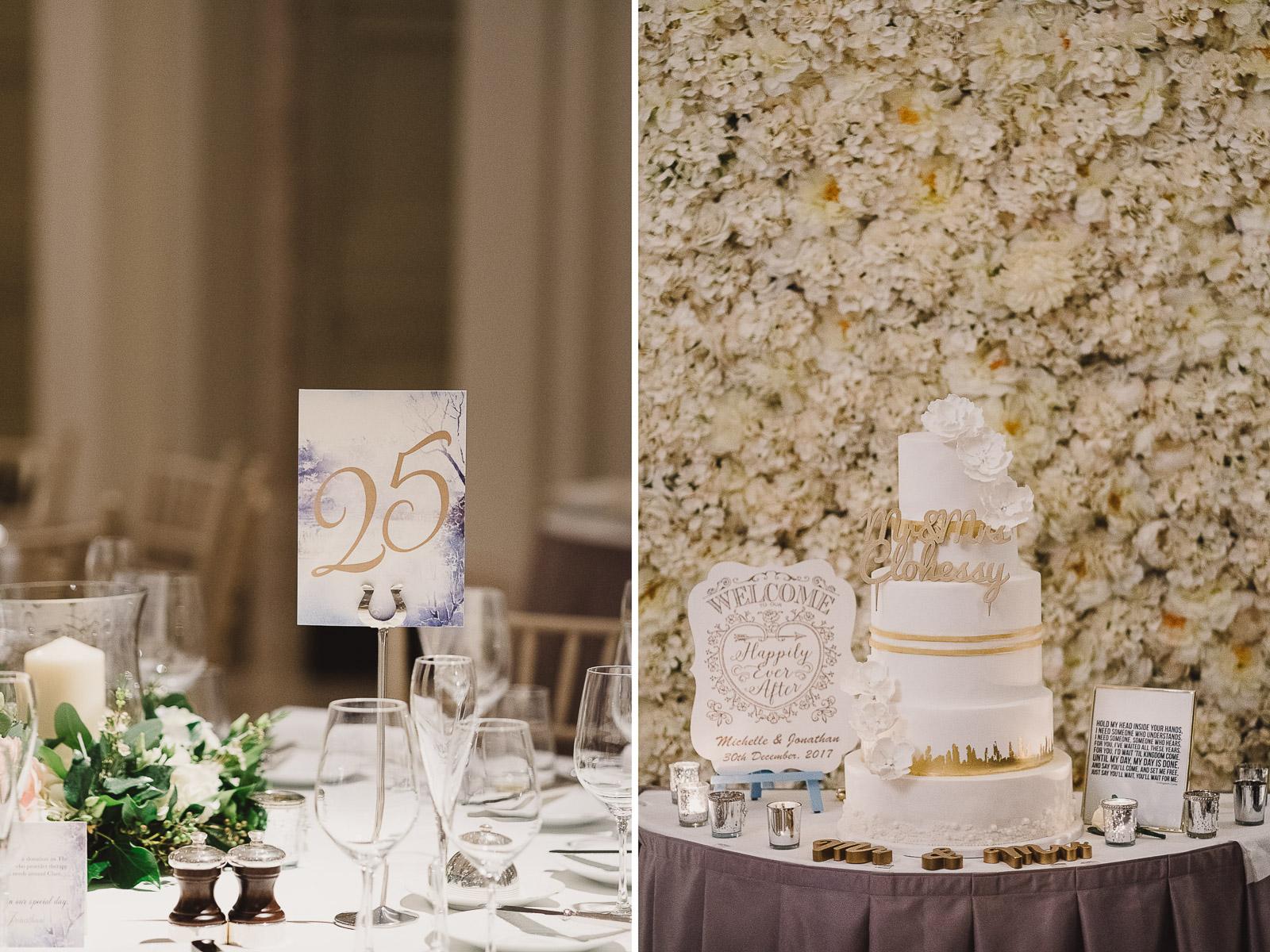 Adare_Manor_Wedding_Photos-1