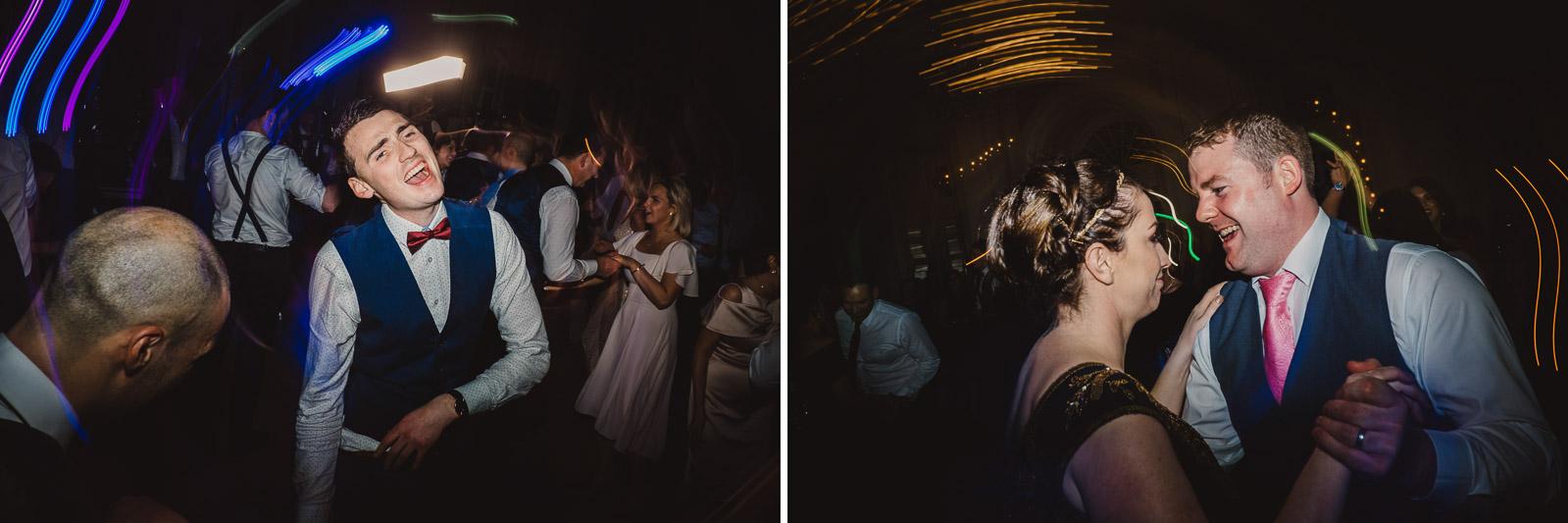 Adare_Manor_Wedding_Photos-10