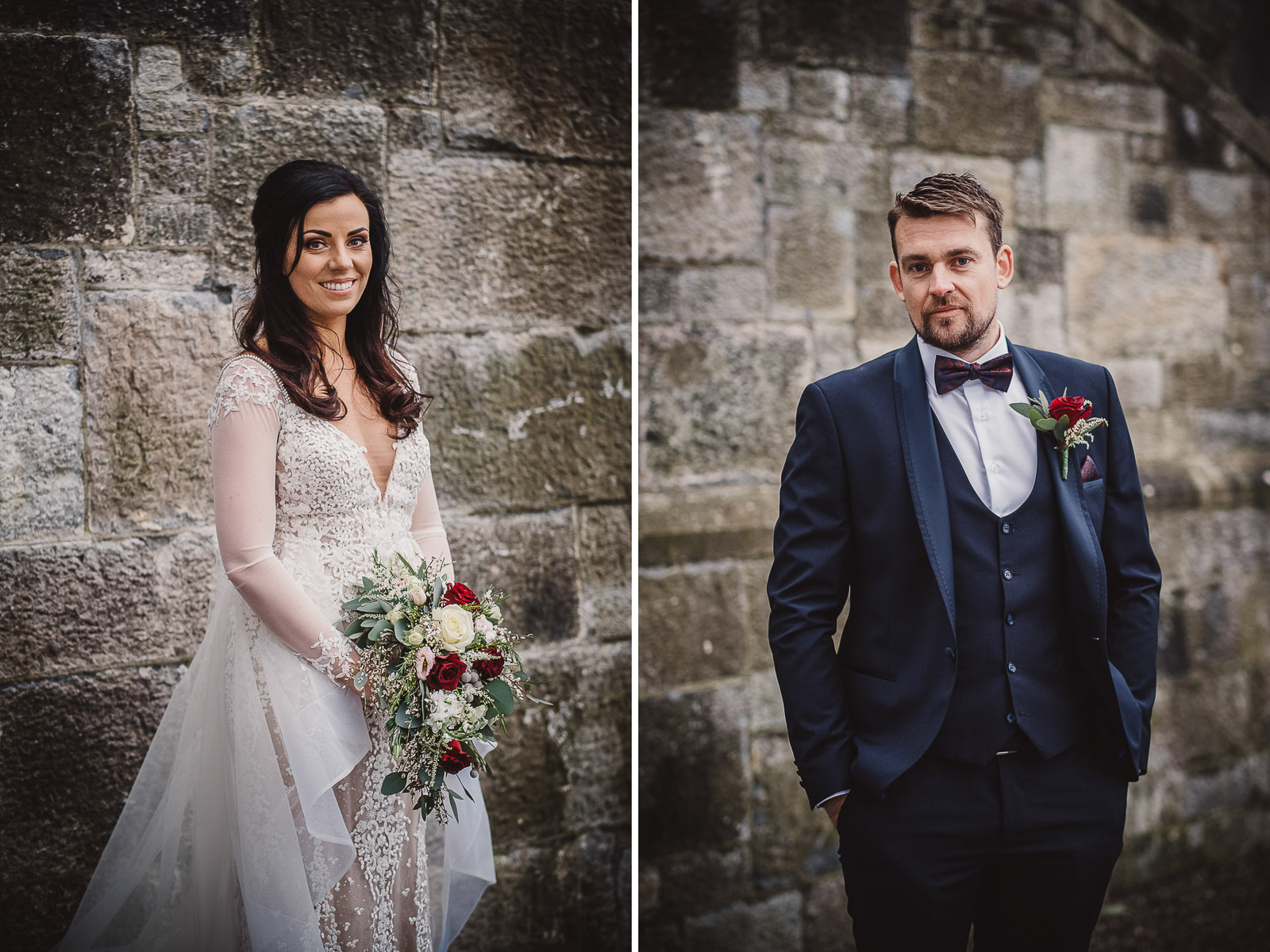 Adare_Manor_Wedding_Photos-100
