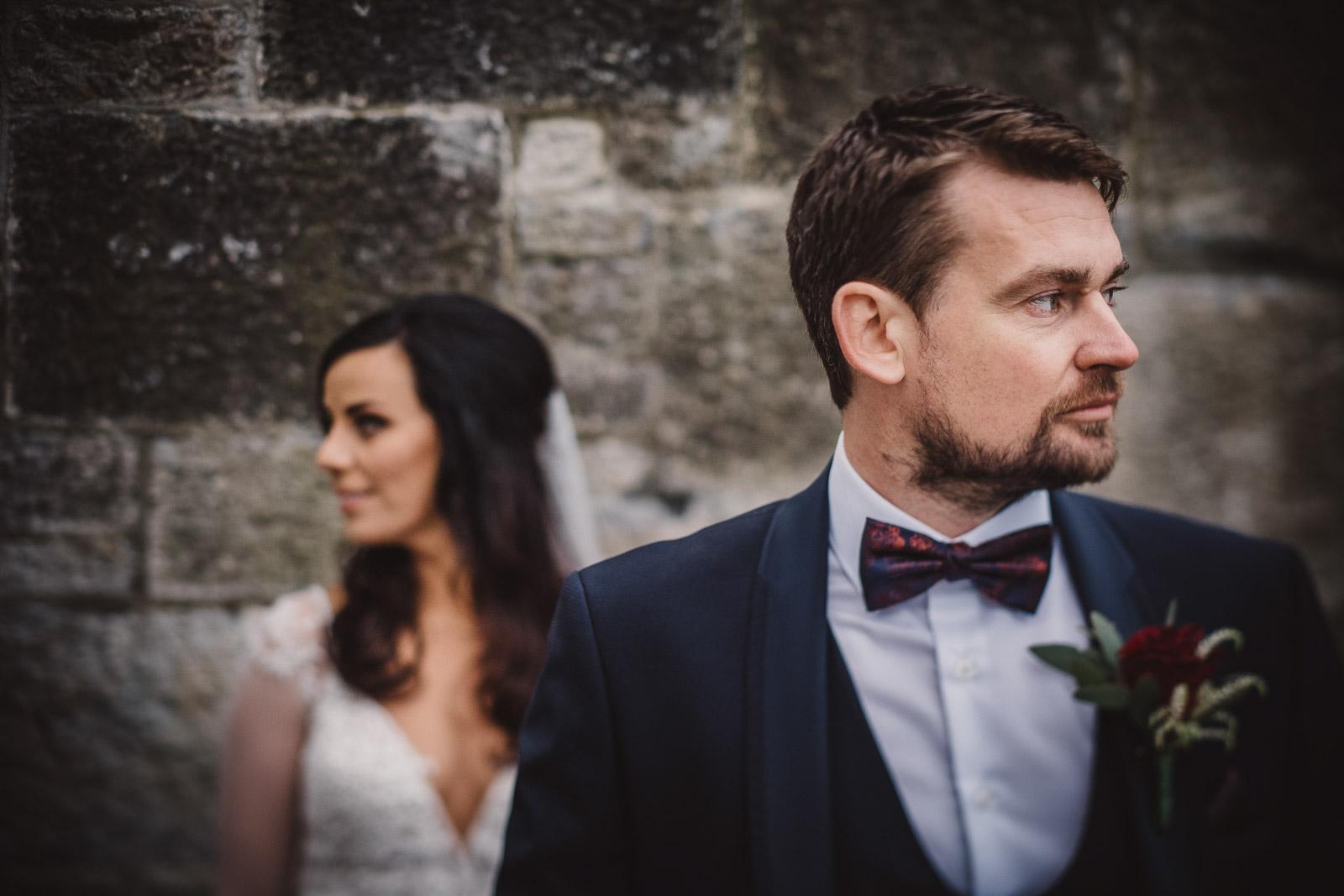 Adare_Manor_Wedding_Photos-103