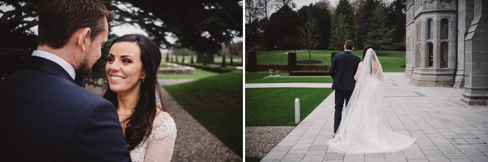 Adare_Manor_Wedding_Photos-105