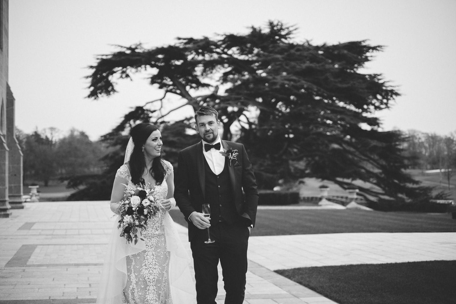 Adare_Manor_Wedding_Photos-107