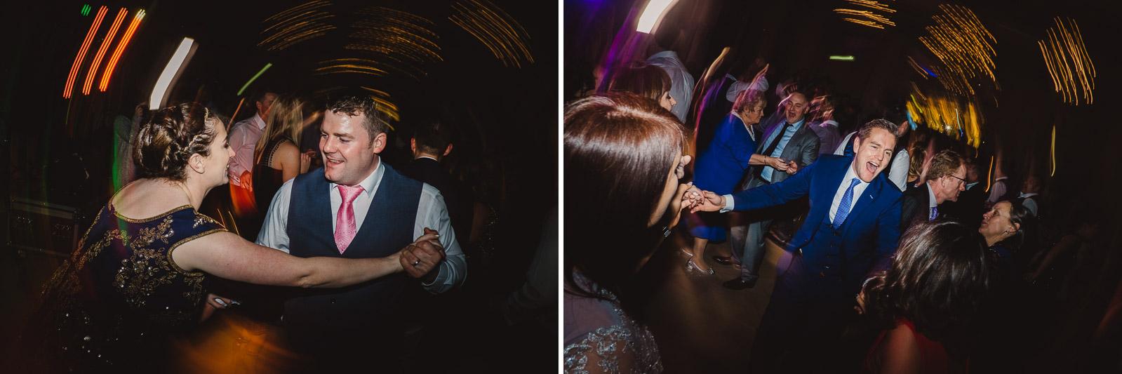 Adare_Manor_Wedding_Photos-11