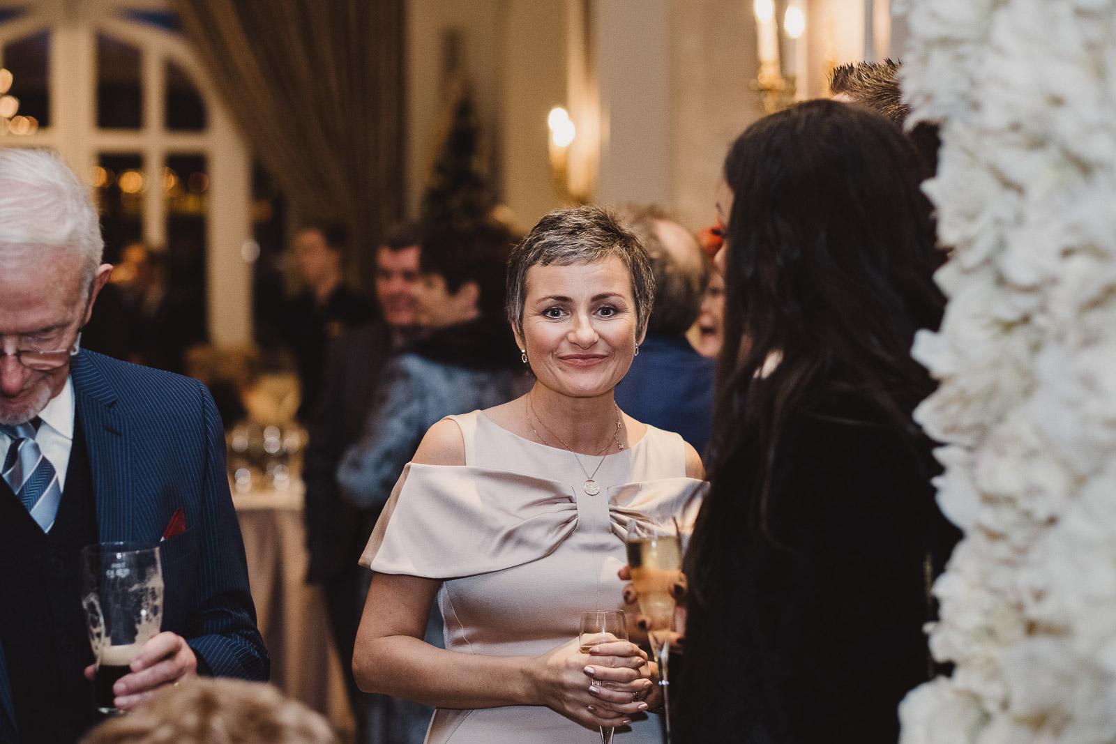 Adare_Manor_Wedding_Photos-112