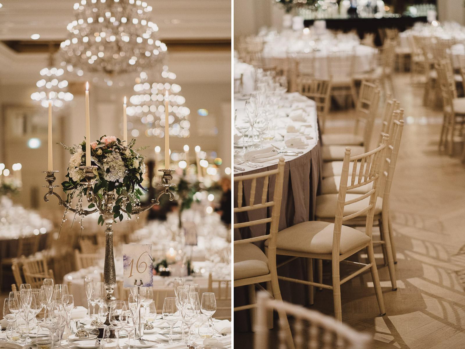 Adare_Manor_Wedding_Photos-115