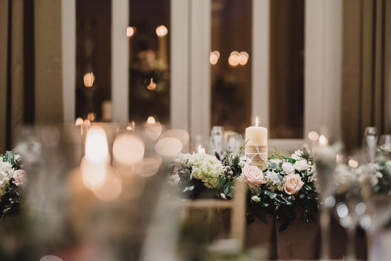 Adare_Manor_Wedding_Photos-117