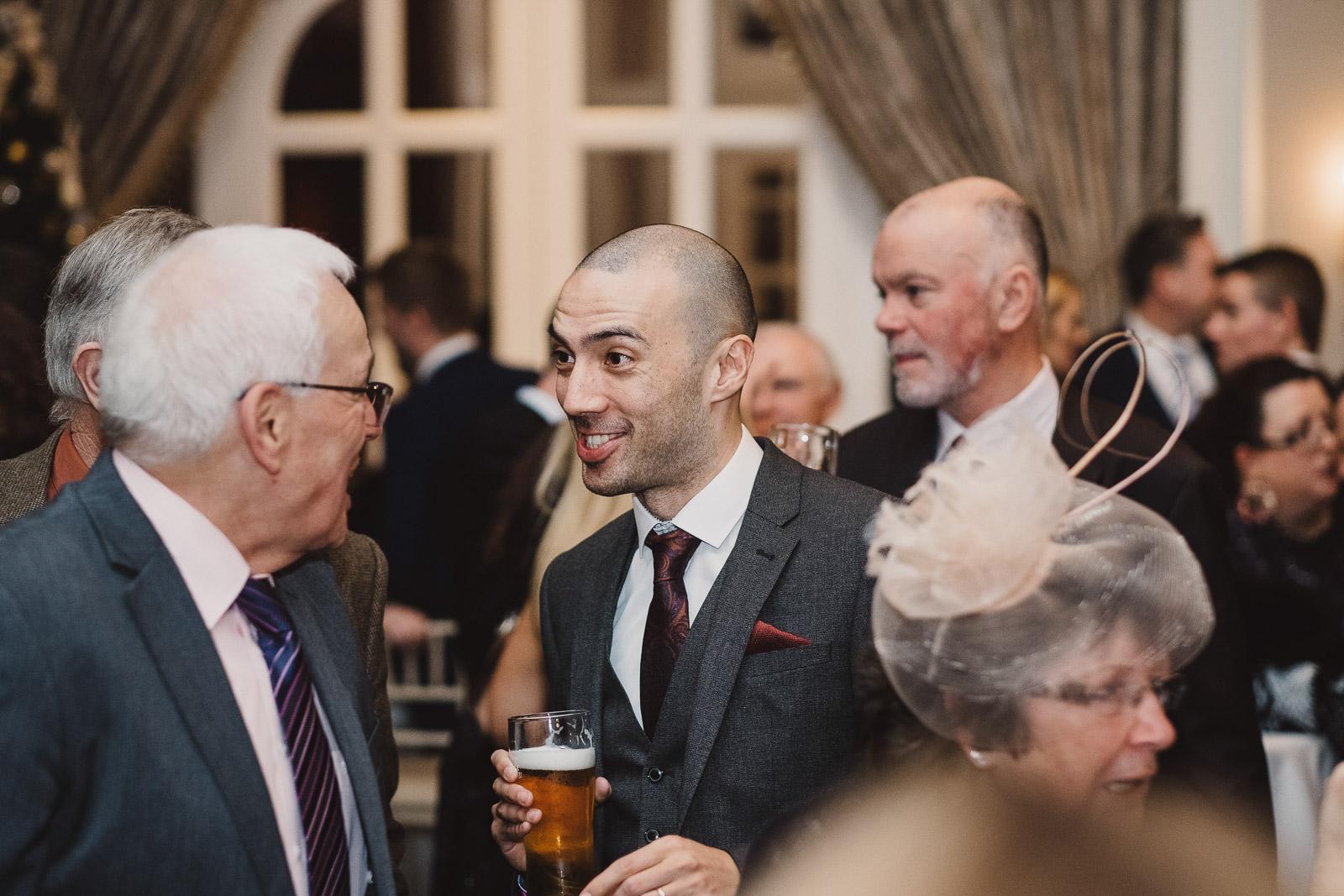 Adare_Manor_Wedding_Photos-118