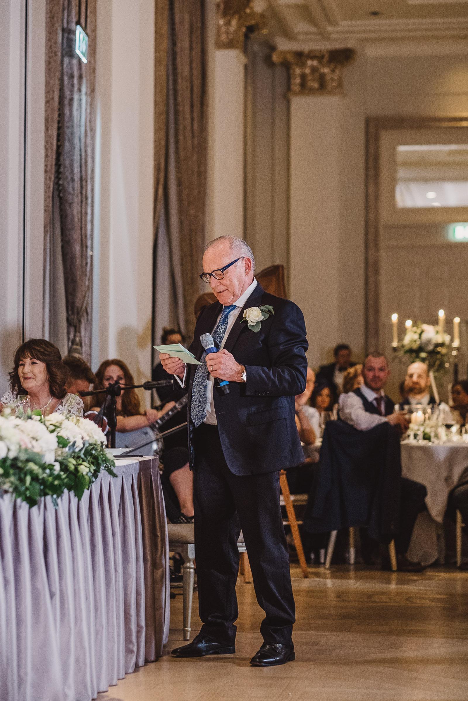 Adare_Manor_Wedding_Photos-128