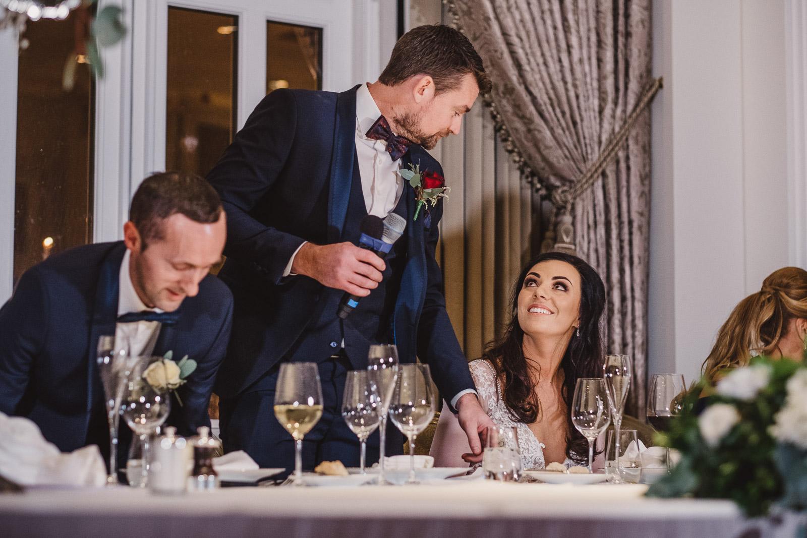 Adare_Manor_Wedding_Photos-129