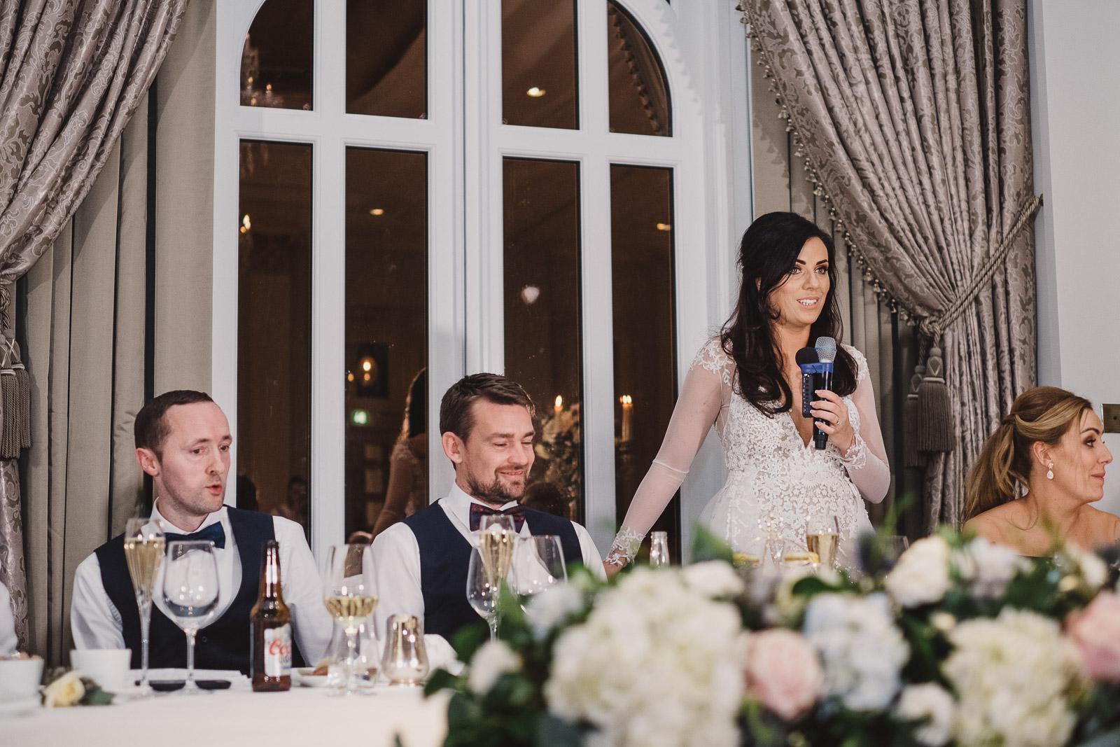 Adare_Manor_Wedding_Photos-131