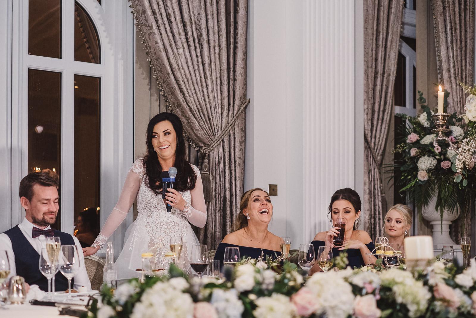 Adare_Manor_Wedding_Photos-133