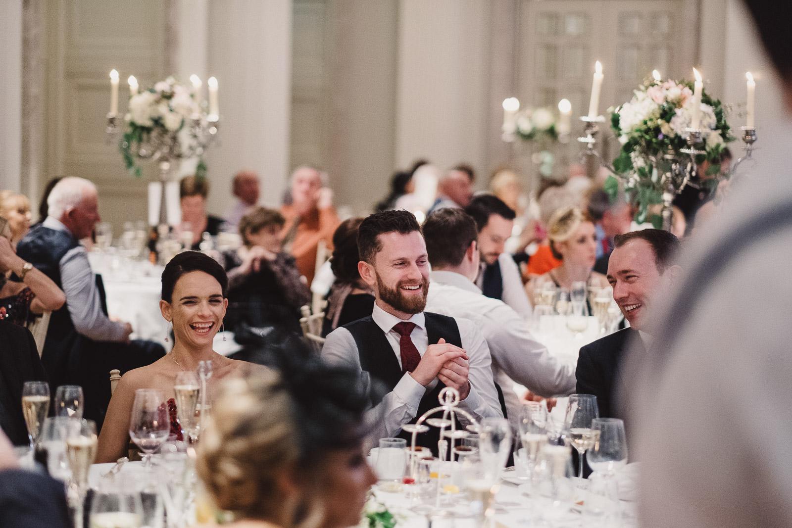 Adare_Manor_Wedding_Photos-134