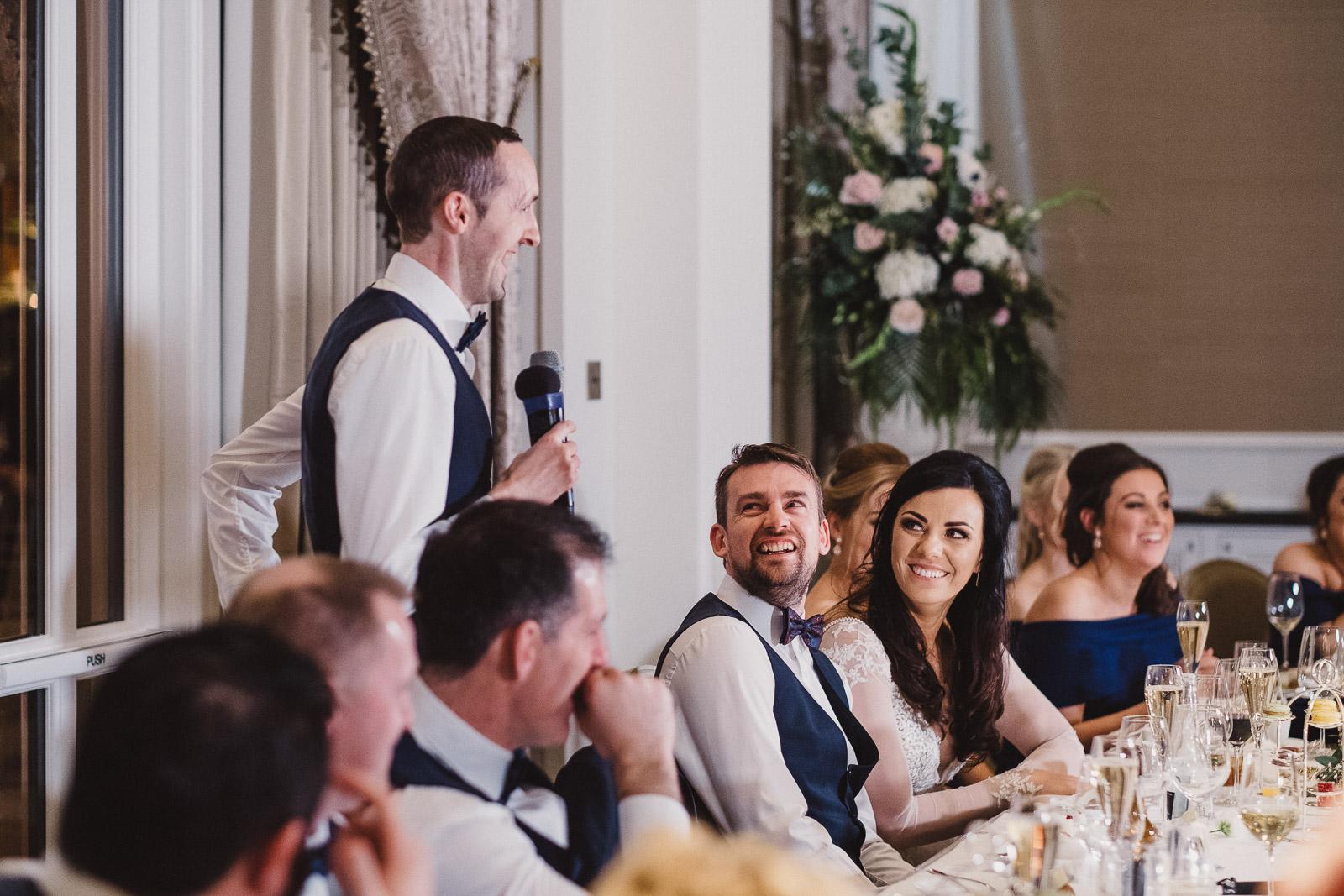 Adare_Manor_Wedding_Photos-138