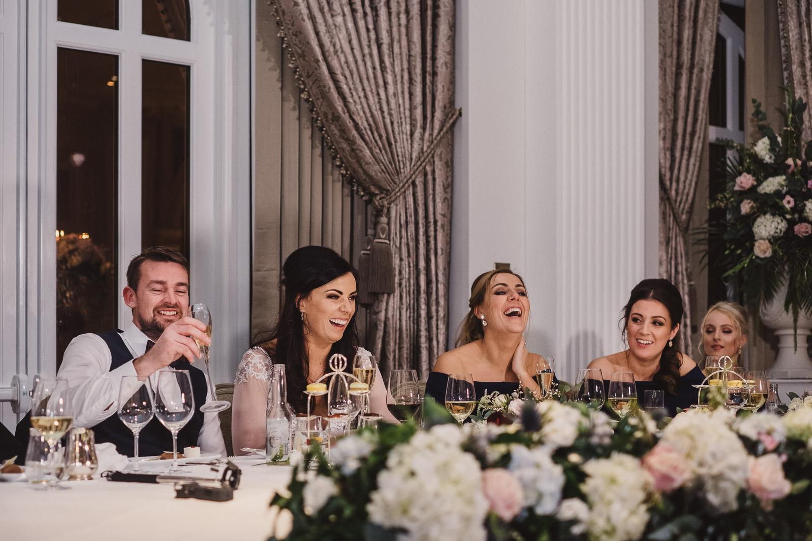 Adare_Manor_Wedding_Photos-139