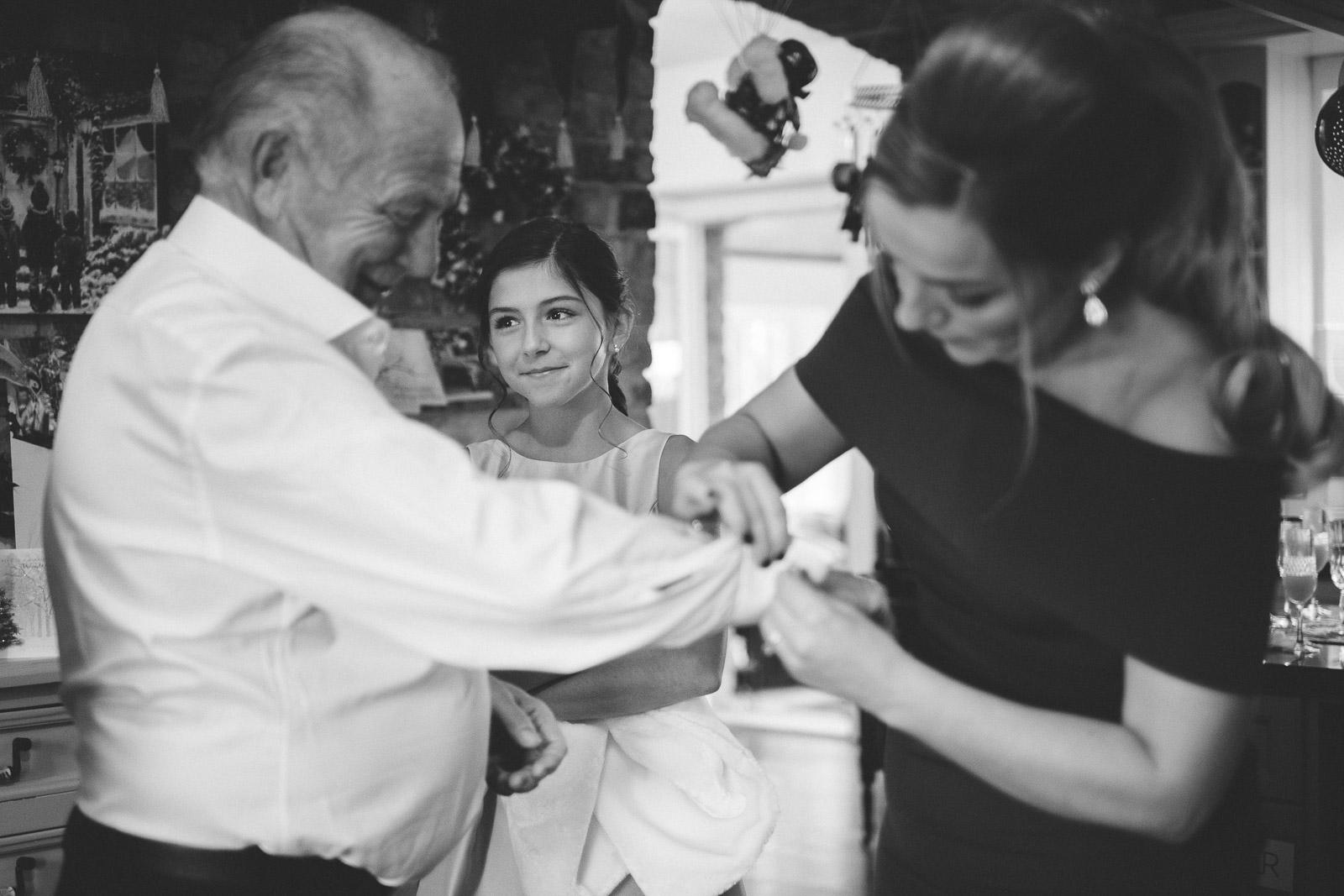 Adare_Manor_Wedding_Photos-14
