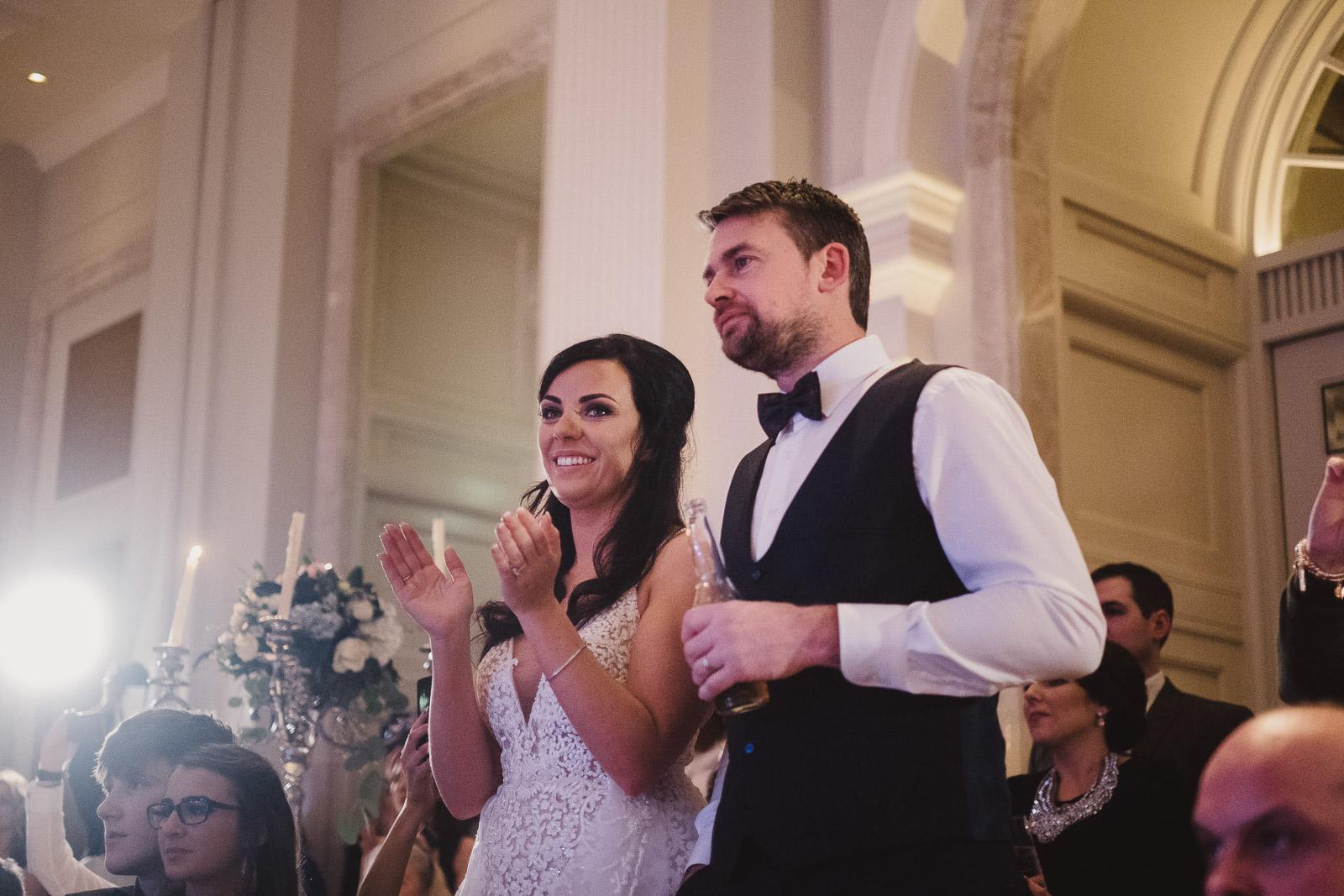 Adare_Manor_Wedding_Photos-145