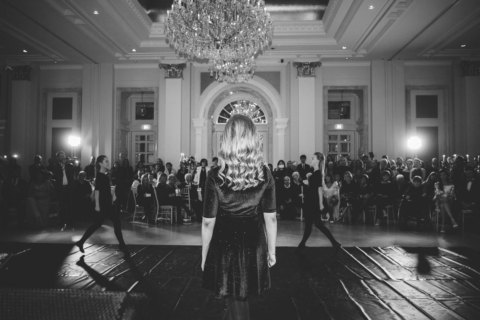 Adare_Manor_Wedding_Photos-146