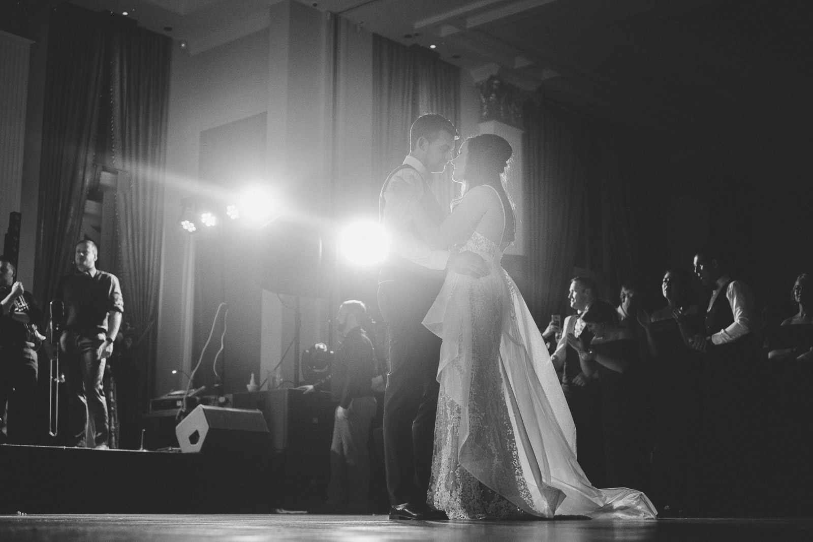 Adare_Manor_Wedding_Photos-147